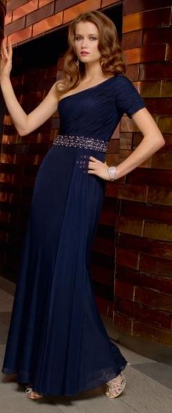 Vestido-Azul-de-Morilee-250x600