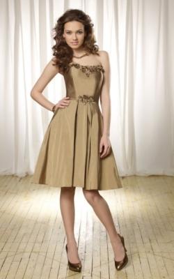 Vestido-Dorado-Morilee-250x400