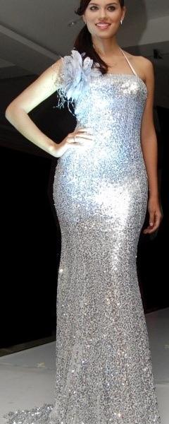 Vestido-Plateado-de-Marcela-Herrera-240x600