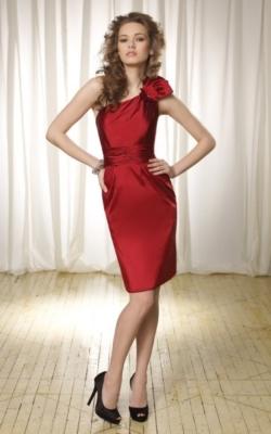 Vestido-rojo-Morilee-250x400