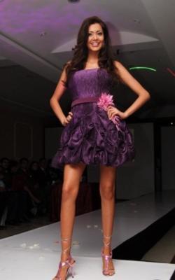 vestido-morado-marcela-herrera-250x400